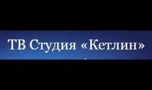 ketlin-logo