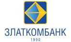 zlatkombank-logo